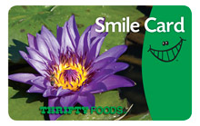 smile-card
